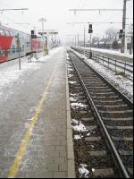 Bahnsteig_Winter2
