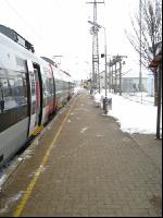 Bahnsteig_Winter1