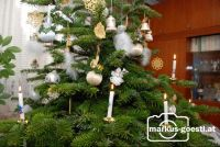 Christbaum8