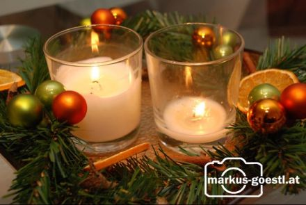 Kerzen_Advent
